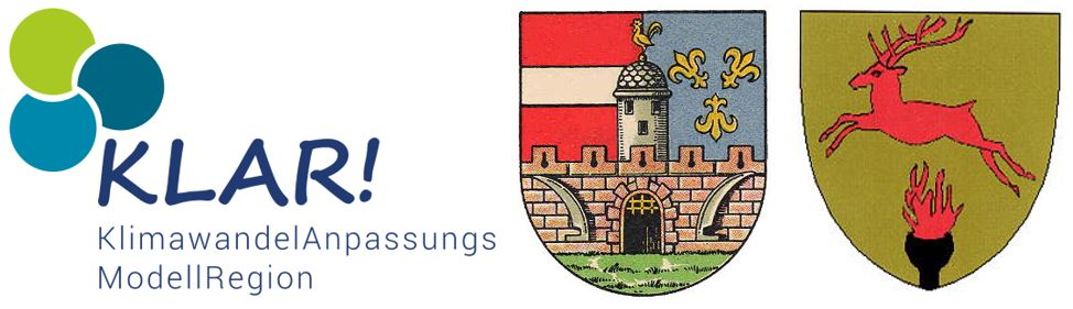 KLAR! Gölsental Logo